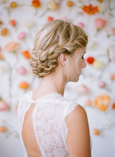 perfect-hairstyles-for-wedding-15