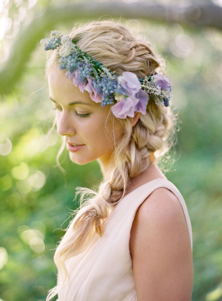 perfect-hairstyles-for-wedding-16