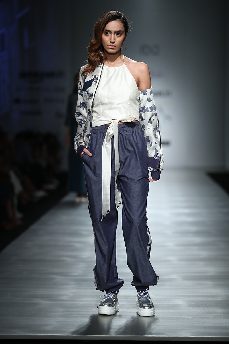 pinnacle-by-shruti-sancheti-at-amazon-india-fashion-week-2017-18