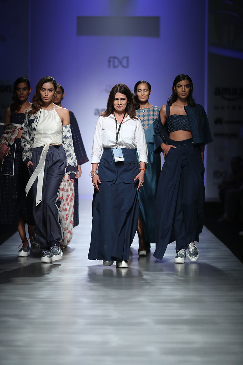 pinnacle-by-shruti-sancheti-at-amazon-india-fashion-week-2017-23