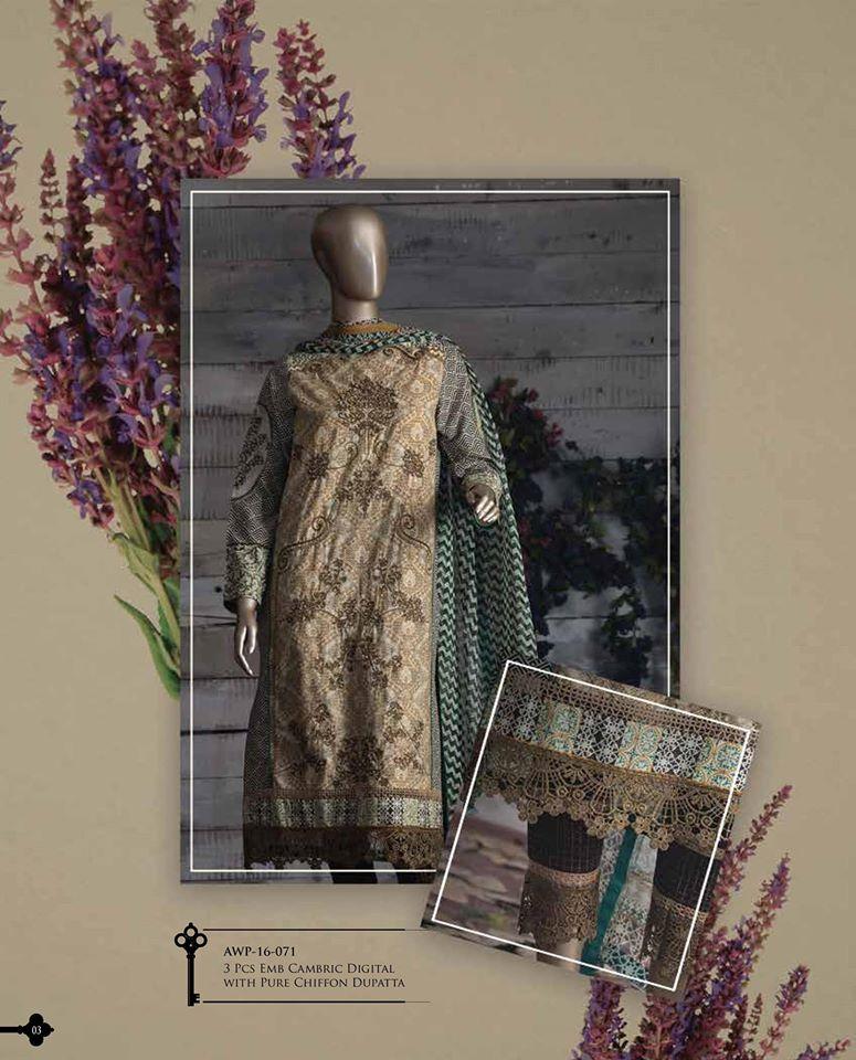 almirah-winter-collection-mystic-2016