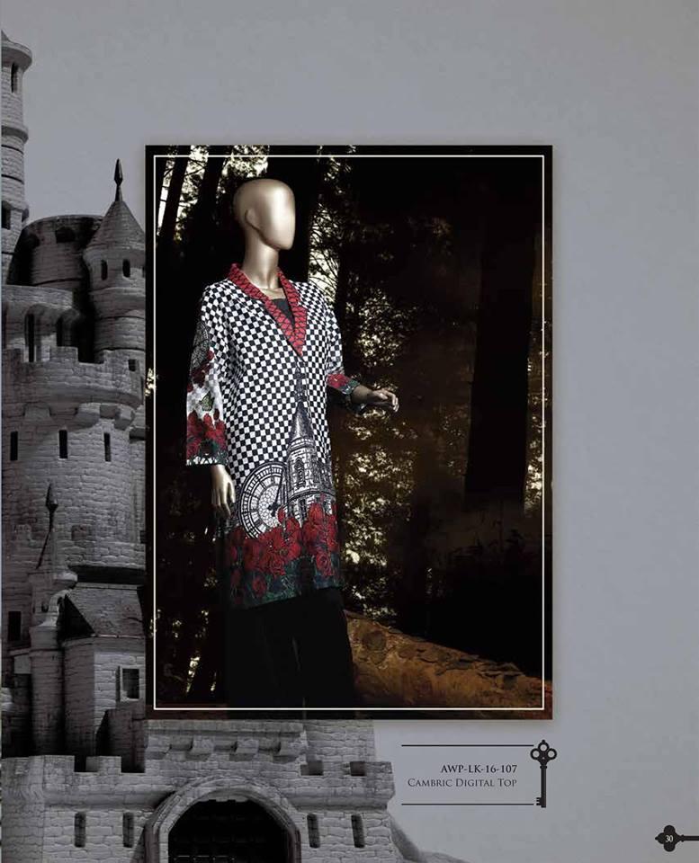 almirah-winter-collection-mystic-2016-19