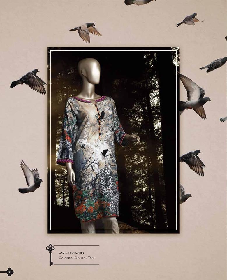 almirah-winter-collection-mystic-2016-20