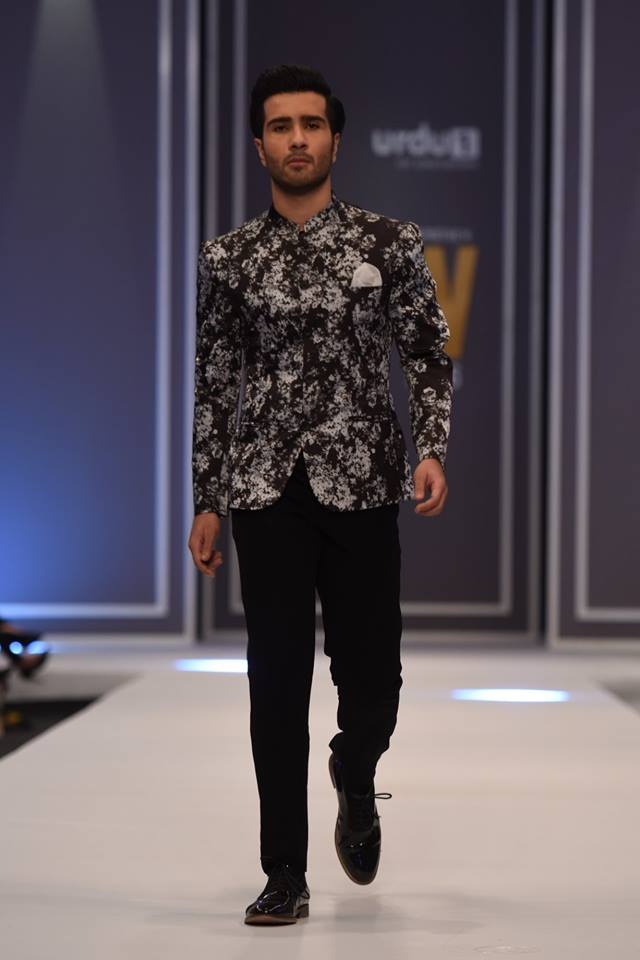 amir-adnan-latest-collection-at-fashion-pakistan-week-winter-2016-1
