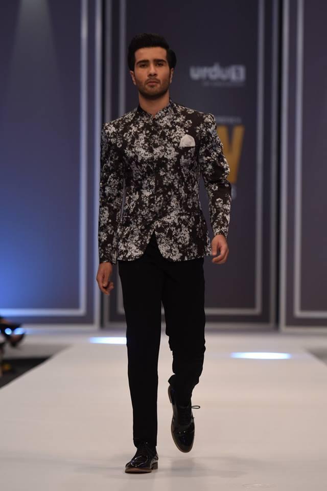amir-adnan-latest-collection-at-fashion-pakistan-week-winter-2016-1