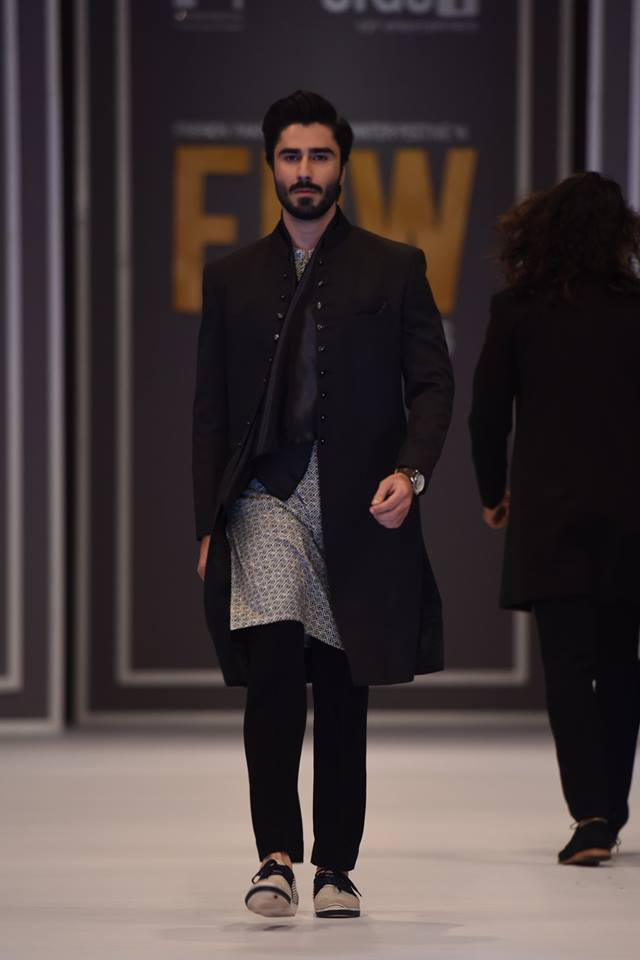 amir-adnan-latest-collection-at-fashion-pakistan-week-winter-2016-14