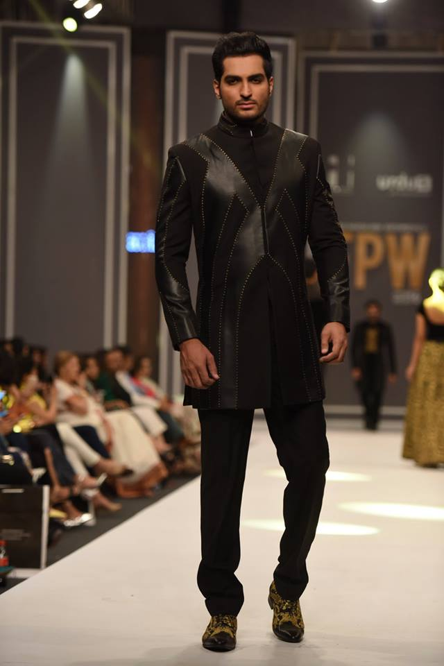 arsalan-iqbal-latest-collection-at-fpw-winter-2016-11