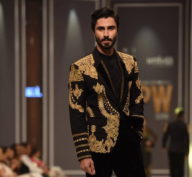 arsalan-iqbal-latest-collection-at-fpw-winter-2016-4