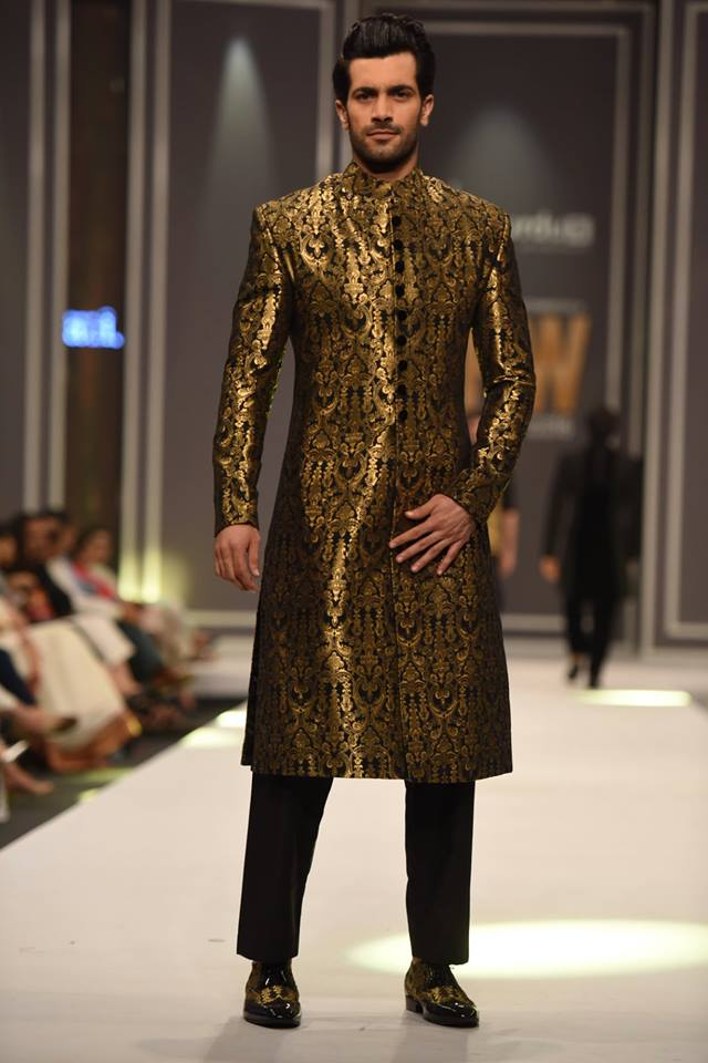 arsalan-iqbal-latest-collection-at-fpw-winter-2016-9