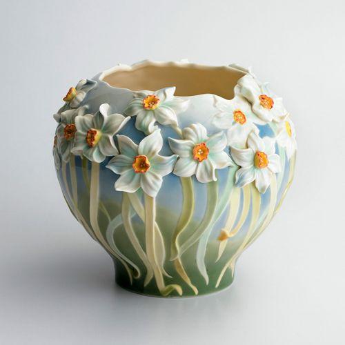 decorative-vases-designs-13