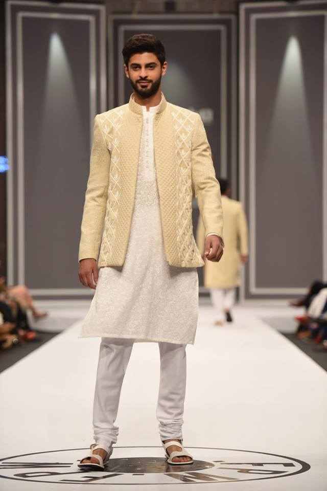 deepak-fahad-latest-collection-at-fpw-winter-2016-pkvogue-com-11