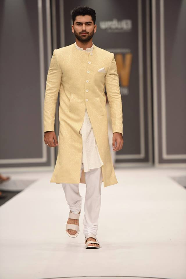 deepak-fahad-latest-collection-at-fpw-winter-2016-pkvogue-com-12