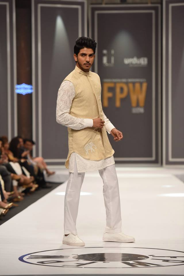 deepak-fahad-latest-collection-at-fpw-winter-2016-pkvogue-com-13