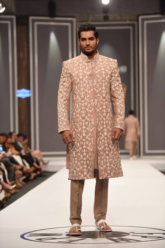 deepak-fahad-latest-collection-at-fpw-winter-2016-pkvogue-com-16