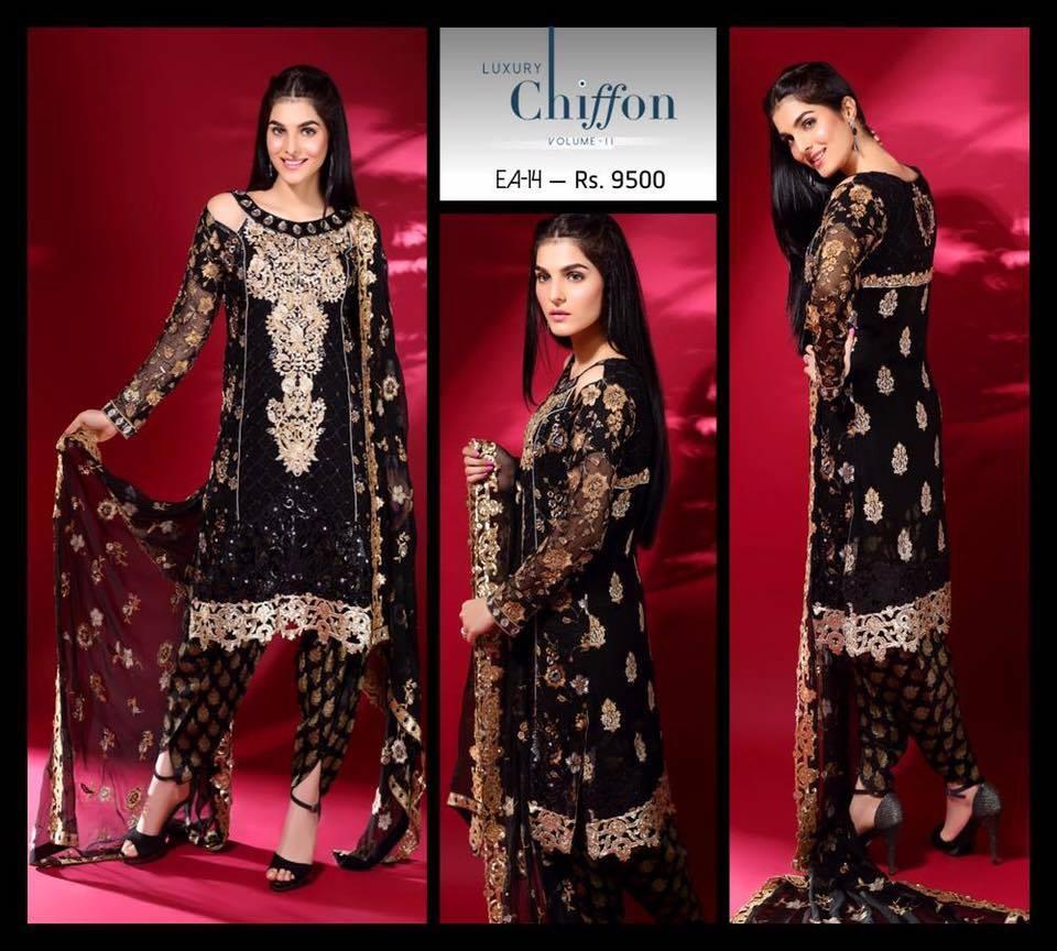 eman-adeel-luxury-chiffon-collection-2016-pkvogue-com-6