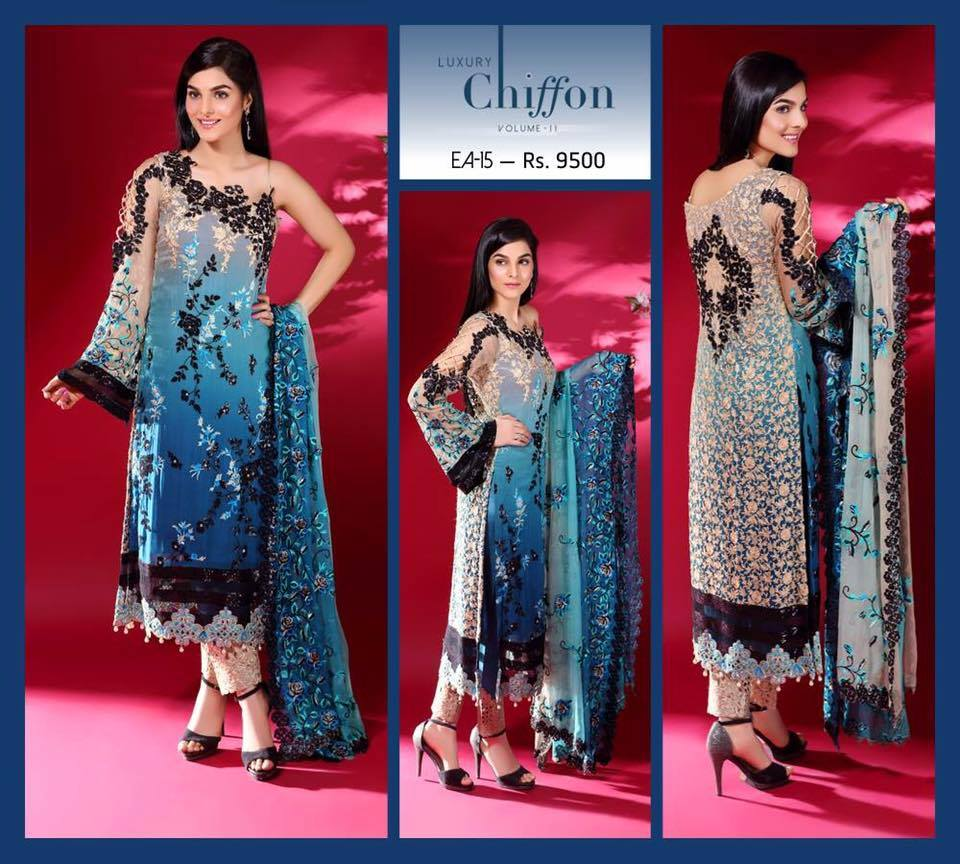 eman-adeel-luxury-chiffon-collection-2016-pkvogue-com-7