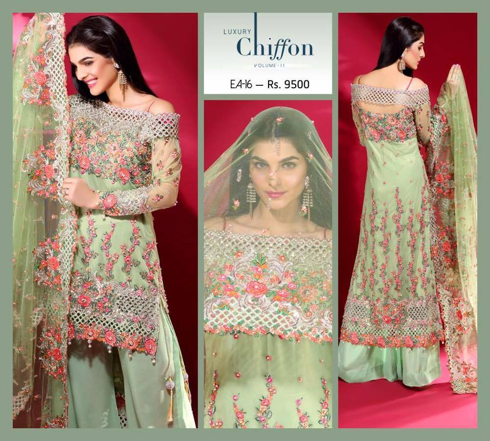 eman-adeel-luxury-chiffon-collection-2016-pkvogue-com-8