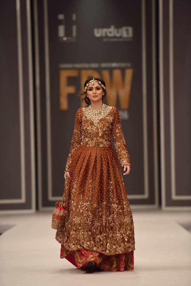 fnkasia-by-huma-adnan-bridal-collection-at-fpw-winter-festive-2016