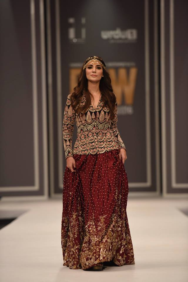 fnkasia-by-huma-adnan-bridal-collection-at-fpw-winter-festive-2016-17