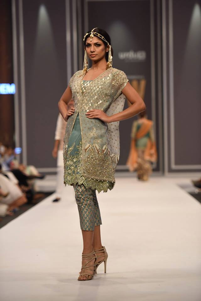 hem-by-sumbul-asif-bridal-collection-at-fpw-2016-11