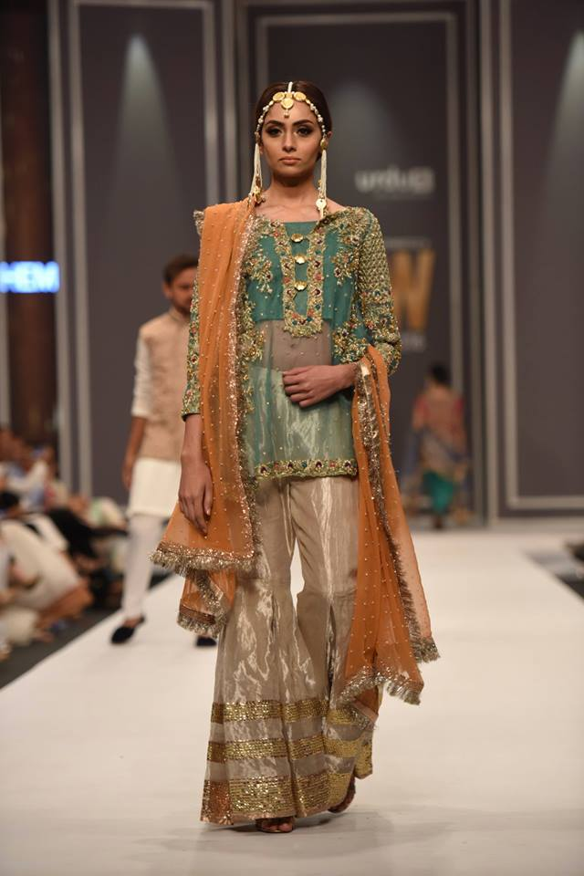 hem-by-sumbul-asif-bridal-collection-at-fpw-2016-12