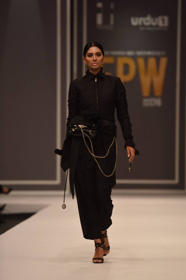 hsy-winter-collection-at-fpw-winter-2016