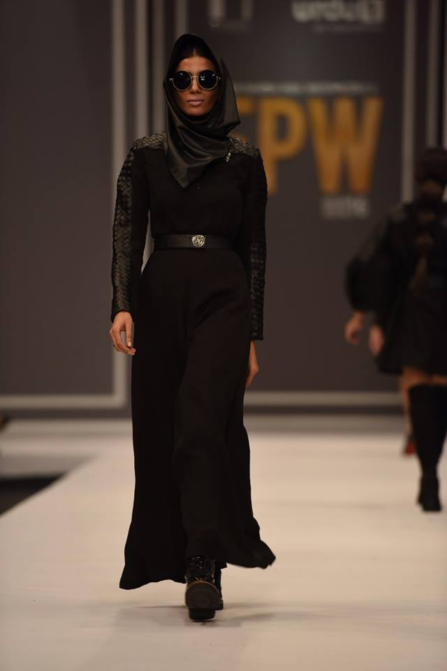 hsy-winter-collection-at-fpw-winter-2016-13