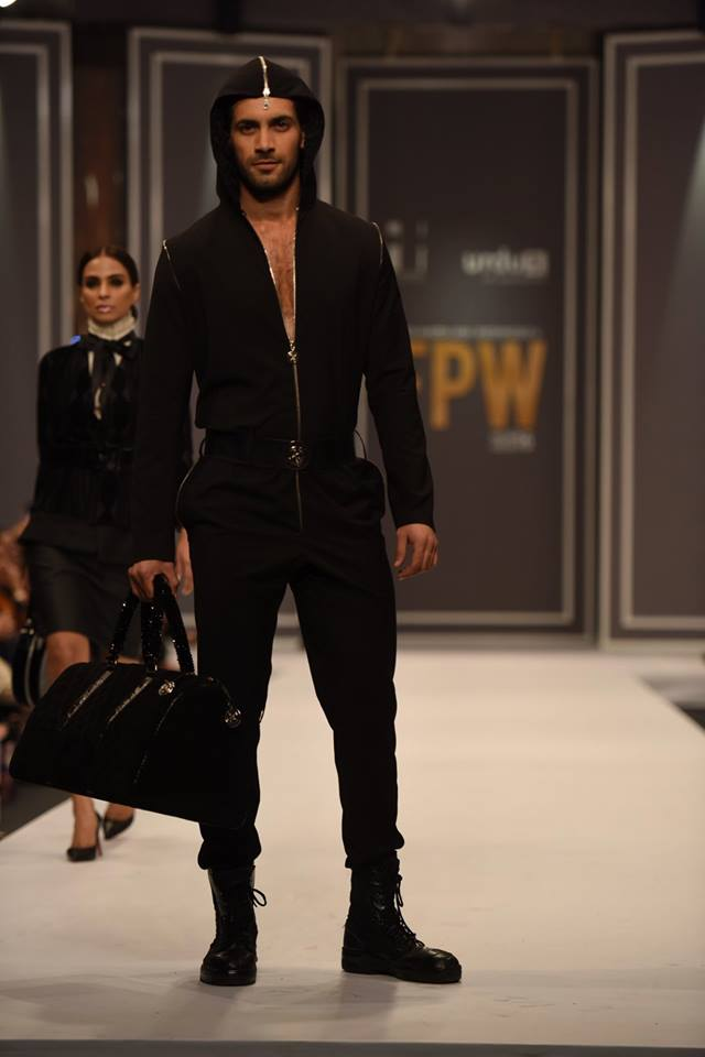 hsy-winter-collection-at-fpw-winter-2016-14
