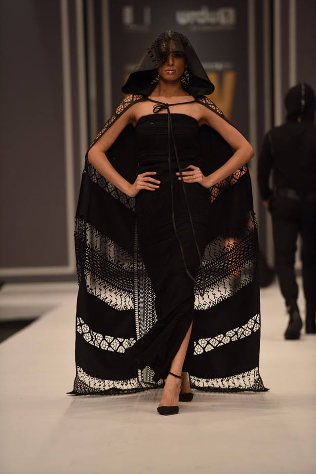 hsy-winter-collection-at-fpw-winter-2016-16