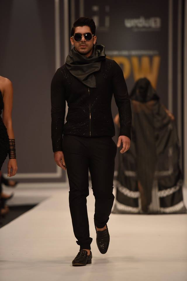 hsy-winter-collection-at-fpw-winter-2016-17