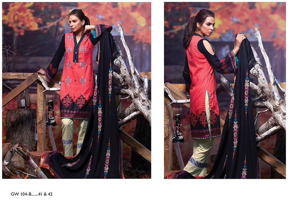 lsm-gorgeous-wintery-collection-fall-2016-15