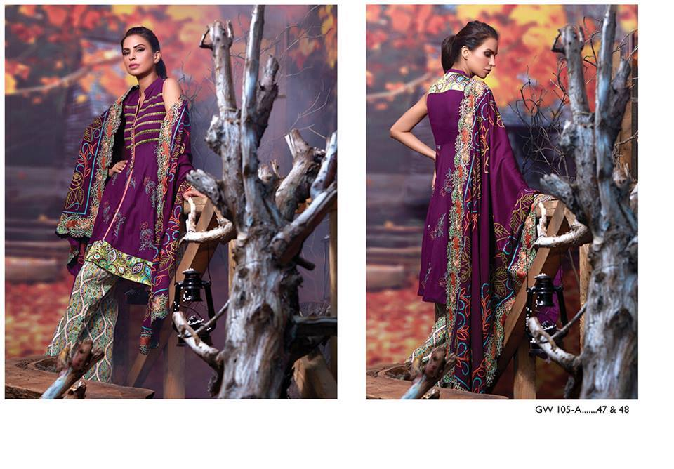 lsm-gorgeous-wintery-collection-fall-2016-17
