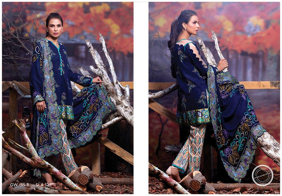 lsm-gorgeous-wintery-collection-fall-2016-18