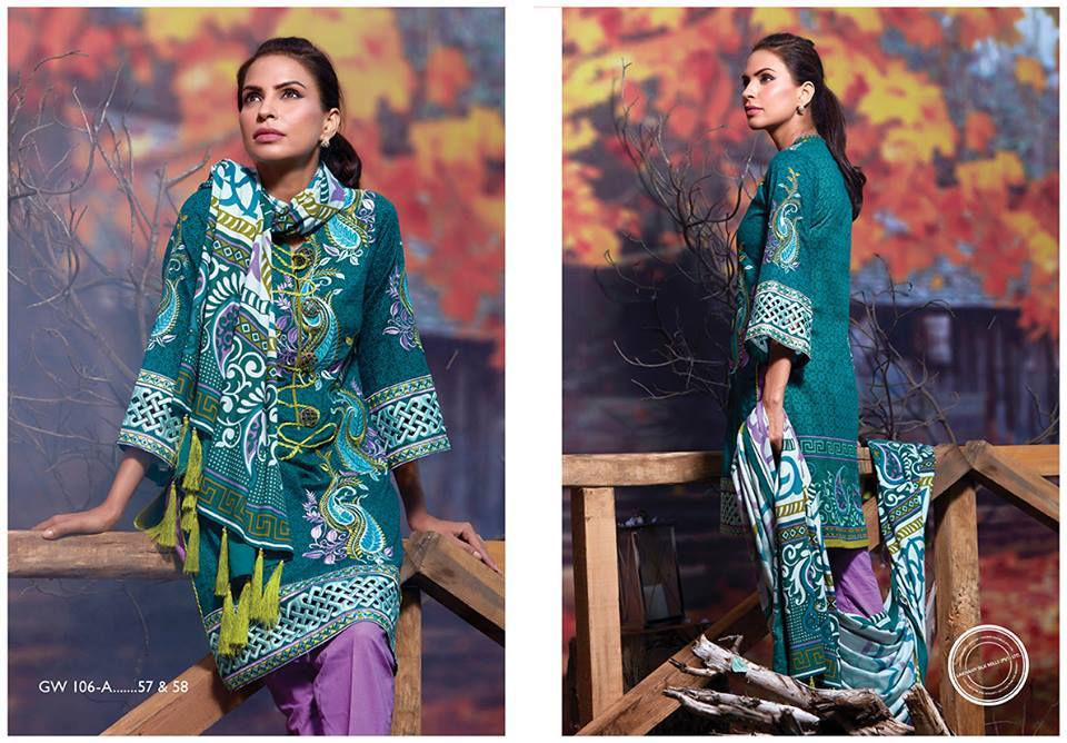 lsm-gorgeous-wintery-collection-fall-2016-20