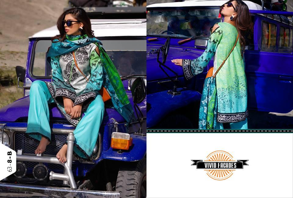 lakhani-shawl-collection-2016-26