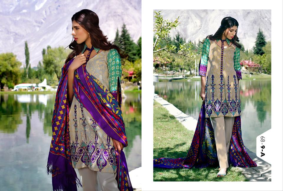 lakhani-shawl-collection-2016-27
