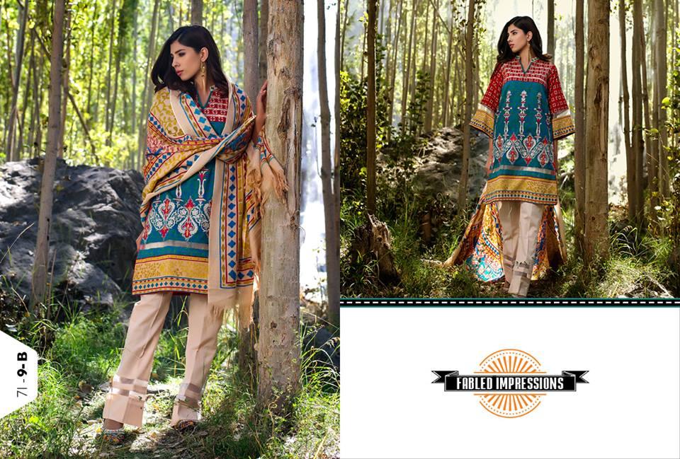 lakhani-shawl-collection-2016-28