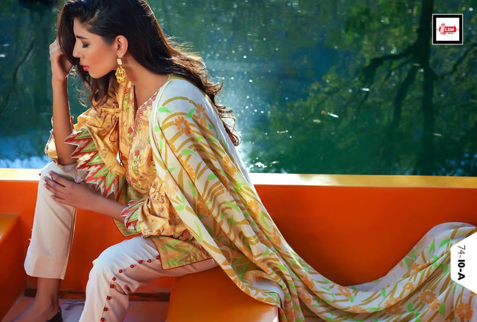 lakhani-shawl-collection-2016-29