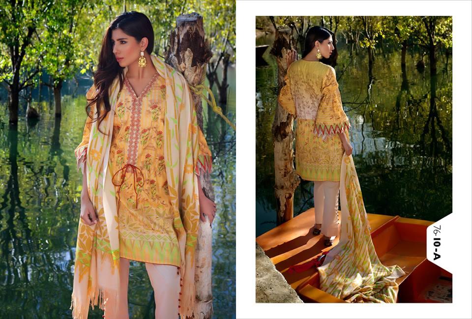 lakhani-shawl-collection-2016-30