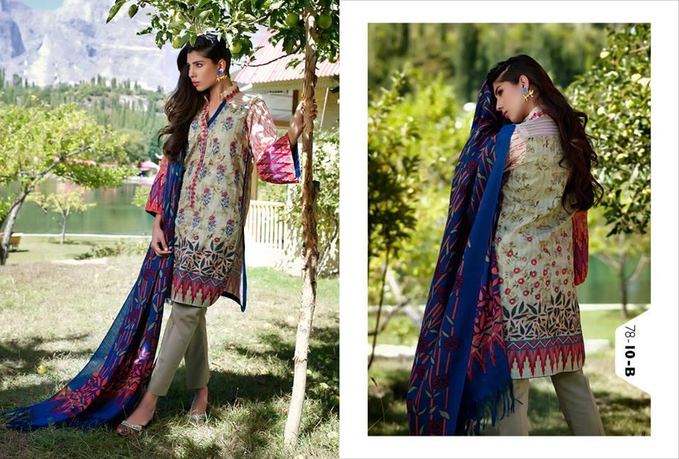 lakhani-shawl-collection-2016-31