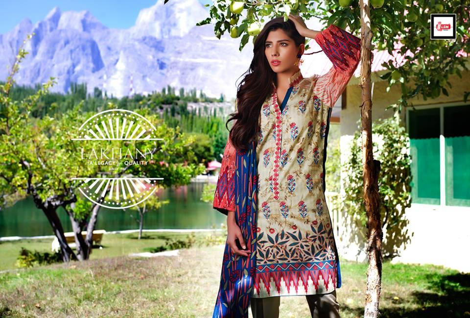 lakhani-shawl-collection-2016-32