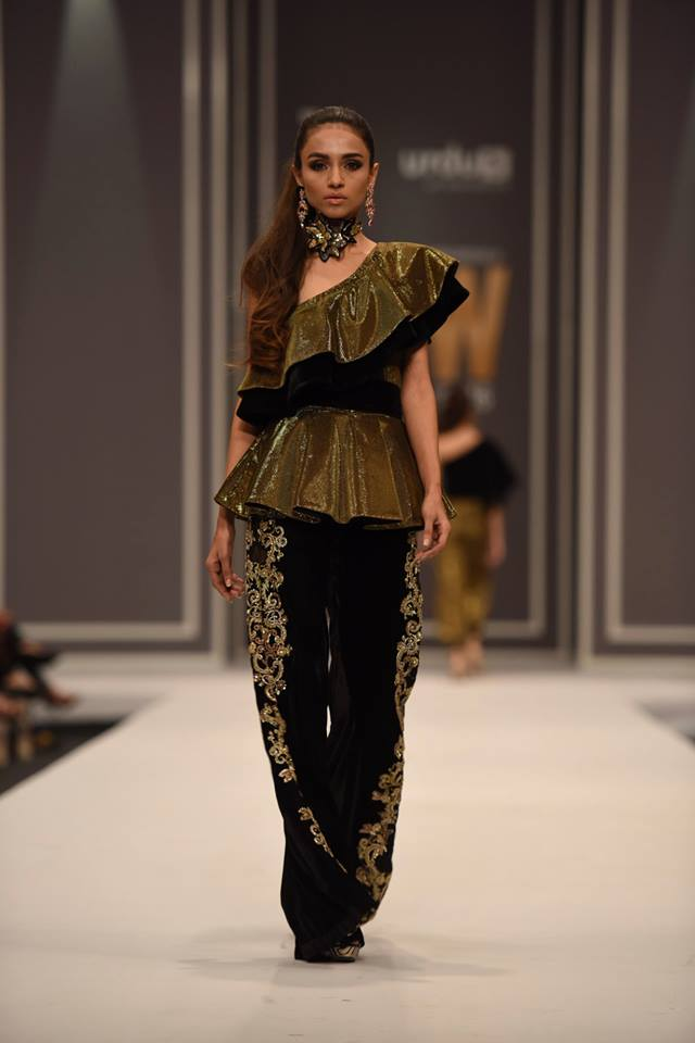 maheen-karim-winter-collection-at-fpw-winter-festive-2016-12