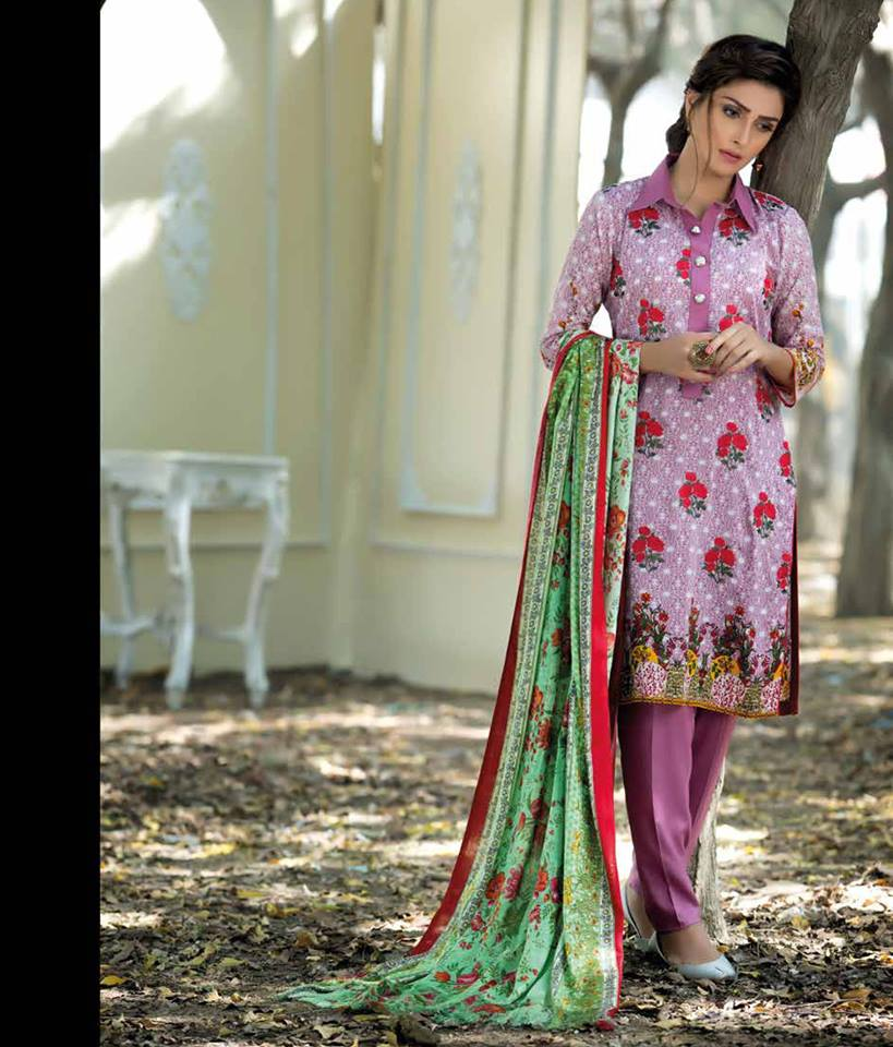 mahrukh-linen-embriodered-shawl-collection-16