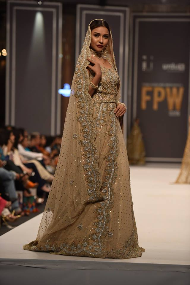 mona-imran-winter-collection-at-fpw-winter-2016-14