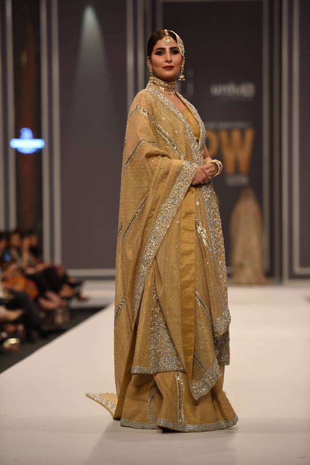 mona-imran-winter-collection-at-fpw-winter-2016-15