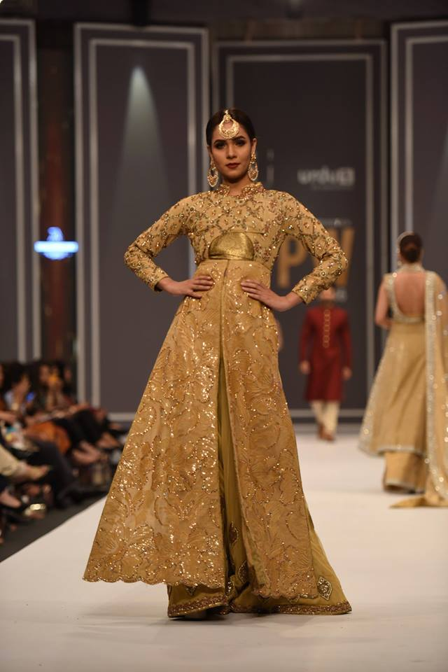 mona-imran-winter-collection-at-fpw-winter-2016-17