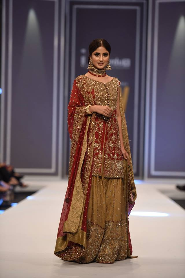 mona-imran-winter-collection-at-fpw-winter-2016-18