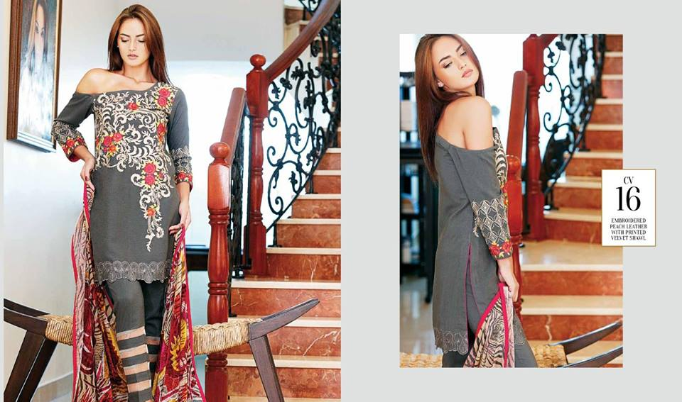 nazneen-3-piece-embroidered-winter-collection-2016-19