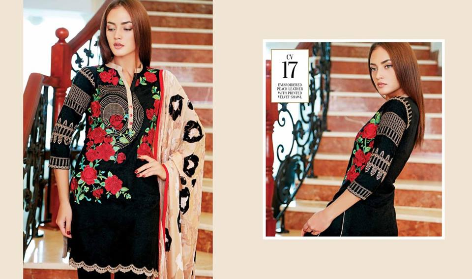 nazneen-3-piece-embroidered-winter-collection-2016-20