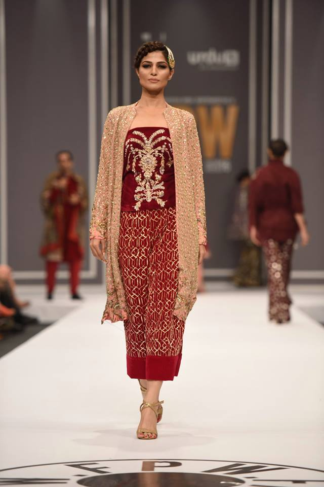 nida-azwer-bridal-collection-at-fpw-winter-2016-pkvogue-com-10